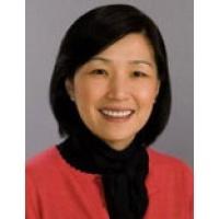 Dr. Sandy Kwak, MD - Aurora, IL - undefined