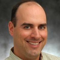 Dr. Charles Schwartz, MD - Phoenixville, PA - undefined