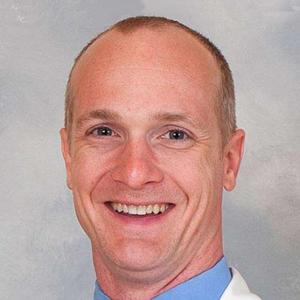 Dr. Brian J. Goentzel, MD