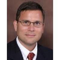 Dr. Jayson McMath, MD - Newnan, GA - undefined