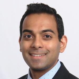Dr. Srinivas Yallapragada, MD