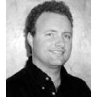 Dr. Thomas Linton, DDS - Cedar Park, TX - undefined