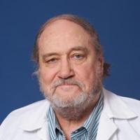 Dr. John C. Hackenberg, DO - Jacksonville, FL - Family Medicine
