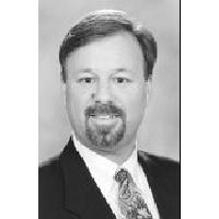 Dr. Mark Gilchrist, MD - Ocoee, FL - undefined