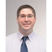 Dr. Adam Gicewicz, MD - Albany, NY - undefined