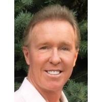 Dr. John Calvert, DDS - Austin, TX - Dentist