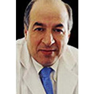 Dr. Morteza Shamsnia, MD