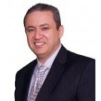 Dr. Nader Bazzi, DDS - Dearborn, MI - undefined