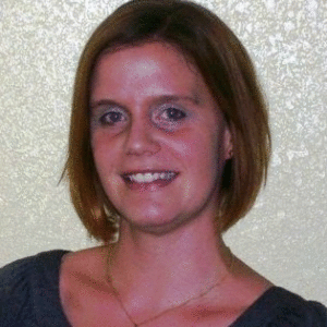 Sara Peidle - El Paso, TX - Nutrition & Dietetics