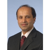 Dr. Shekhar Raj, MD - Indianapolis, IN - undefined