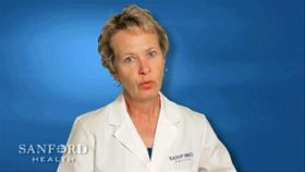 Dr. Janelle Sanda - How can breast cancer be prevented?