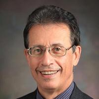 Thomas R. Antony, MD