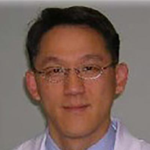 Dr. Tae J. Chung, MD