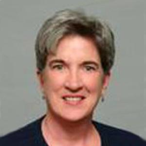 Dr. Anne K. Sly, MD