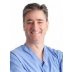 Dr. James E. Kallman, MD