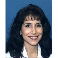 Dr. Jacqueline Redondo, MD - Miami, FL - Hand Surgery
