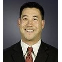 Dr. Andrew Ferrier, DDS - LaFayette, CA - undefined