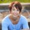 Dr. Sheri D. Pruitt - Roseville, CA - Psychology