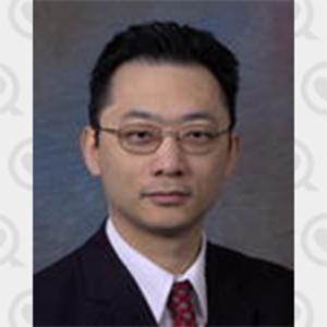 Dr. Noel Peng, MD