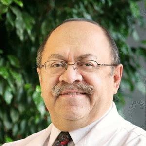 Dr. Ian L. Belson, DO
