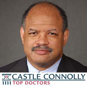 Dr. Michael T. Watkins, MD