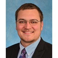 Dr. Thomas Bice, MD - Chapel Hill, NC - undefined