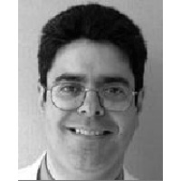 Dr. Juan Garcia, MD - Saint Louis, MO - undefined