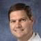 Scott M. Abraham, MD