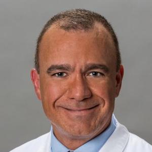 Dr. Angel J. Rodriguez, MD - South Miami, FL - Internal Medicine