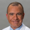 Dr. Angel J. Rodriguez, MD - South Miami, FL - Internal Medicine