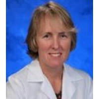 Dr. Colleen Rafferty, MD - Hershey, PA - undefined