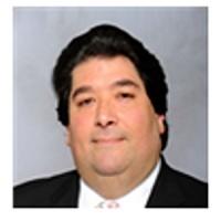 Dr. Gerlando Parisi, MD - West Long Branch, NJ - undefined