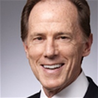 Dr. Bertram Smith, MD - Dallas, TX - undefined