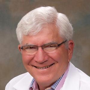 Dr. Michael A. Wasylik, MD