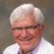 Michael A. Wasylik, MD