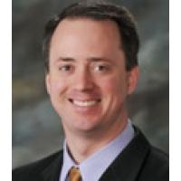 Dr. Mark Chewning, MD - Roanoke, VA - undefined