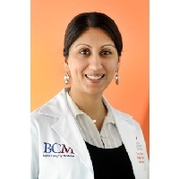 Dr. Tracy Patel, MD - Houston, TX - undefined