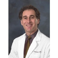 Dr. Charles Emerman, MD - Cleveland, OH - undefined