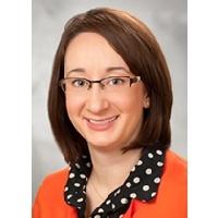 Dr. Erin Cook, MD - Birmingham, AL - undefined