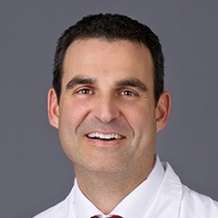 Dr. Paul Gipps, MD - Pinecrest, FL - undefined
