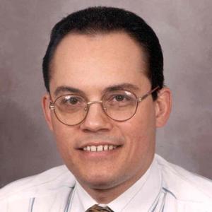 Dr. A D. Celaya, MD