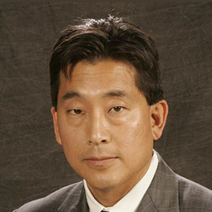 Dr. Chiwon Hahn, MD