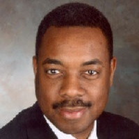 Dr. Carl Engmann, MD - Bentonville, AR - undefined