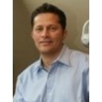 Dr. Hamid Zehtab, DMD - Lake Oswego, OR - undefined