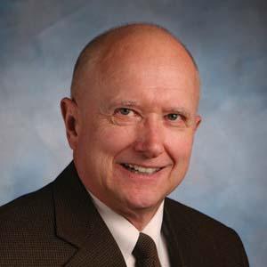 Dr. H B. Vogt, MD