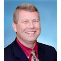 Dr. Mark Sij, DO - Kaufman, TX - undefined