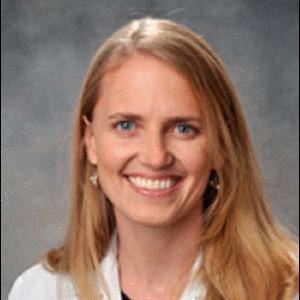 Dr. Hayden M. Pasco, MD - Henrico, VA - Family Medicine