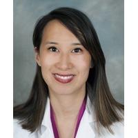 Dr. Edie Shen, MD - Seattle, WA - undefined