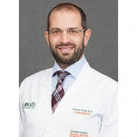 Dr. Zoukaa Sargi, MD - Miami, FL - undefined