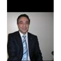 Dr. Mohammad Khosravi, MD - Beverly Hills, CA - undefined